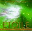Etoile Spring Fantasy by Jun-Ichi Kamiyama (1996-09-03)