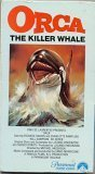 UPC 098135059000, Orca, The Killer Whale
