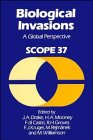 img - for Biological Invasions: A Global Perspective book / textbook / text book