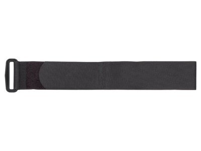 (24 X 2 Inch Cinch Straps - 5 Pack)