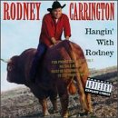 Hangin With Rodney by Polygram Records