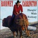 Hangin With Rodney