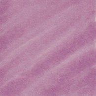 Copic Sketch Marker, Oval Shaped Barrel, Medium Broad and Super Brush Nibs, V12 Pale Lilac (V12-S)
