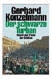 Der schwarze Turban: Macht und Traum der Schiiten
