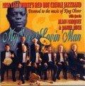 My Sweet Loving Man by Miss Lulu White/Red Hot Creole Jazz