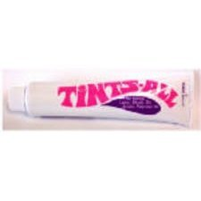 Tints-All Colorant Phthalo Green (6 Pack) (Phthalo Green Tints)