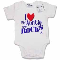 novelty baby clothes - Kids Clothes Zone