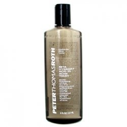 Peter Thomas Roth Beta Hydroxy Acid 2% Acne Wash 8.5 oz