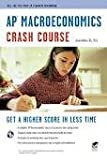 AP Macroeconomics Crash Course (Advanced Placement (AP) Crash Course)