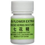 Seven Flower Extract