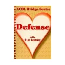 Defense in the 21st Century (The Heart Series)