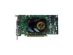 Nvidia Quadro FX1500 256MB Pci-e Adapter - Nvidia Quadro Fx1500 Pci Express