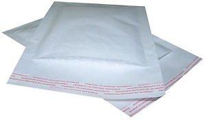 a7 size envelope
