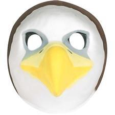 bald-eagle-mask-foam-toy-toy