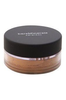 bareMinerals ORIGINAL Foundation Broad Spectrum SPF 15 in Medium 2g/0.07 OZ