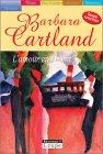 L'amour en Orient, Cartland, Barbara
