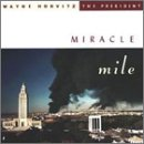 Miracle Mile - Shops Mile Miracle The