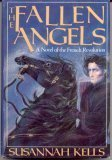 book cover of The Fallen Angels