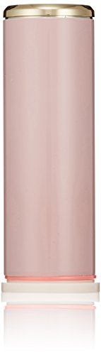 Shiseido MAQuillAGE True Cheek (Refill) 2g #PK201