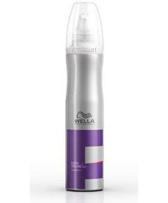 Professionals Extra Volume Wet Styling Mousse 50 m by Wella Professionals