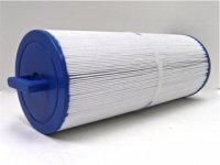Pleatco PWW50L Replacement Cartridge for Waterway Teleweir 50-Square-Foot Filter, 1 Cartridge ()