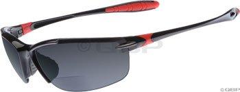 Dual Power Eyewear SL2 Bifocal - Power Sunglasses