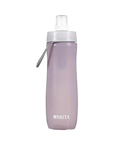 filter squeeze water bottle - 5