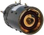 [EZGO Golf Cart 36 Volt High Torque Motor 8 HP @ 1600 RPM