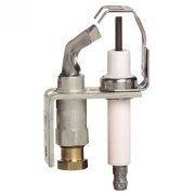 Q345A1305 Q345A1 1305 Honeywell Upgraded Universal Replacement Furnace Pilot Burner Ignitor Igniter