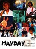 2001 Live Tour [DVD]