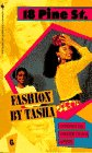 Fashion by Tasha, Walter Dean Myers and Stacie Johnson, 0553297244