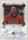 Erick Barkley #16/25 (Basketball Card) 2 - Top Prospects First Impressions Shopping Results