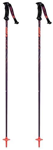 K2 Style Composite Womens Ski Poles