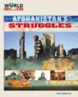 Afghanistan's Struggles, Cory Gideon Gunderson, 1591974100