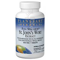 full-spectrum-st-johns-wort-extract-planetary-herbals-60-tabs