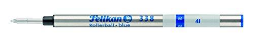 Pelikan Tintenroller-Mine 338/922187 blau