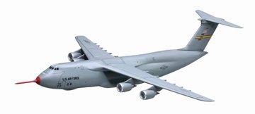 dragon-models-1-400-c-5m-super-galaxy-418th-flight-test-squadron-436th-airlift-wing
