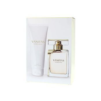 Versace Vanitas 2 Piece Gift Set for Women
