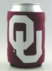 Oklahoma Kaddy Can Holder - Oklahoma Outlet In Malls