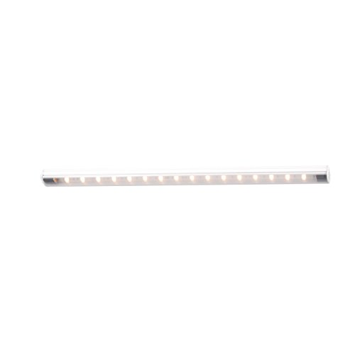 Wac Lighting Ls Led - 2