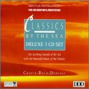 Classics By The Sea: Chopin, Bach, Debussy