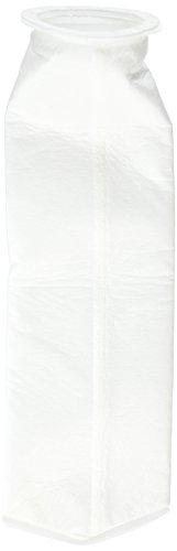 Pentek 155390-03 Polypro Filter Bag (Polypro Felt)