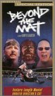 Beyond the Mat - Special Edition (Unrated) [VHS]