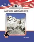 Mount Rushmore (All Aboard America.)