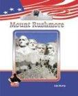 Mount Rushmore (All Aboard America.)