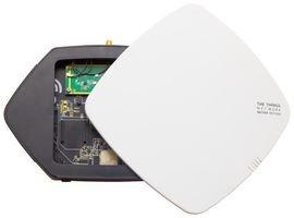 TTN-GW-915 - Network Gateway, The Things Network, LoRaWAN