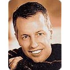Doug Herman