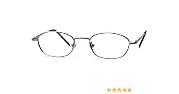 8d85a84a991 Amazon.com  Multi View Style 2 - Pewter - Strength - Strength +1.5  Health    Personal Care