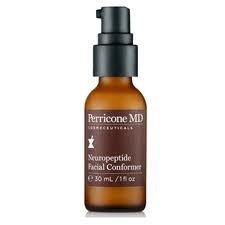 Neuropeptide Facial Conformer - Neuropeptide Facial Conformer - Perricone MD - Age Less - Night Care - 30ml/1oz