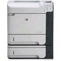 hp laserjet p4015tn laser printer (Hp 1100 Laserjet Cable)